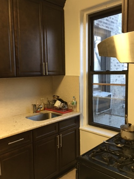 1 Bedroom Apartment Manhattan Queens Real Estate