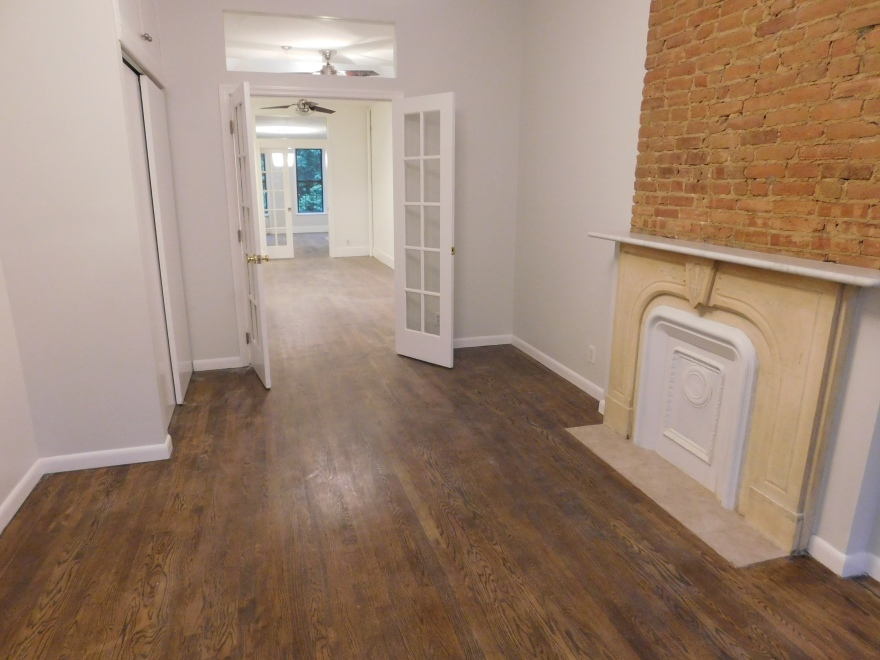 New upper east side nyc townhouse rental manhattan for Upper east side townhouse for rent