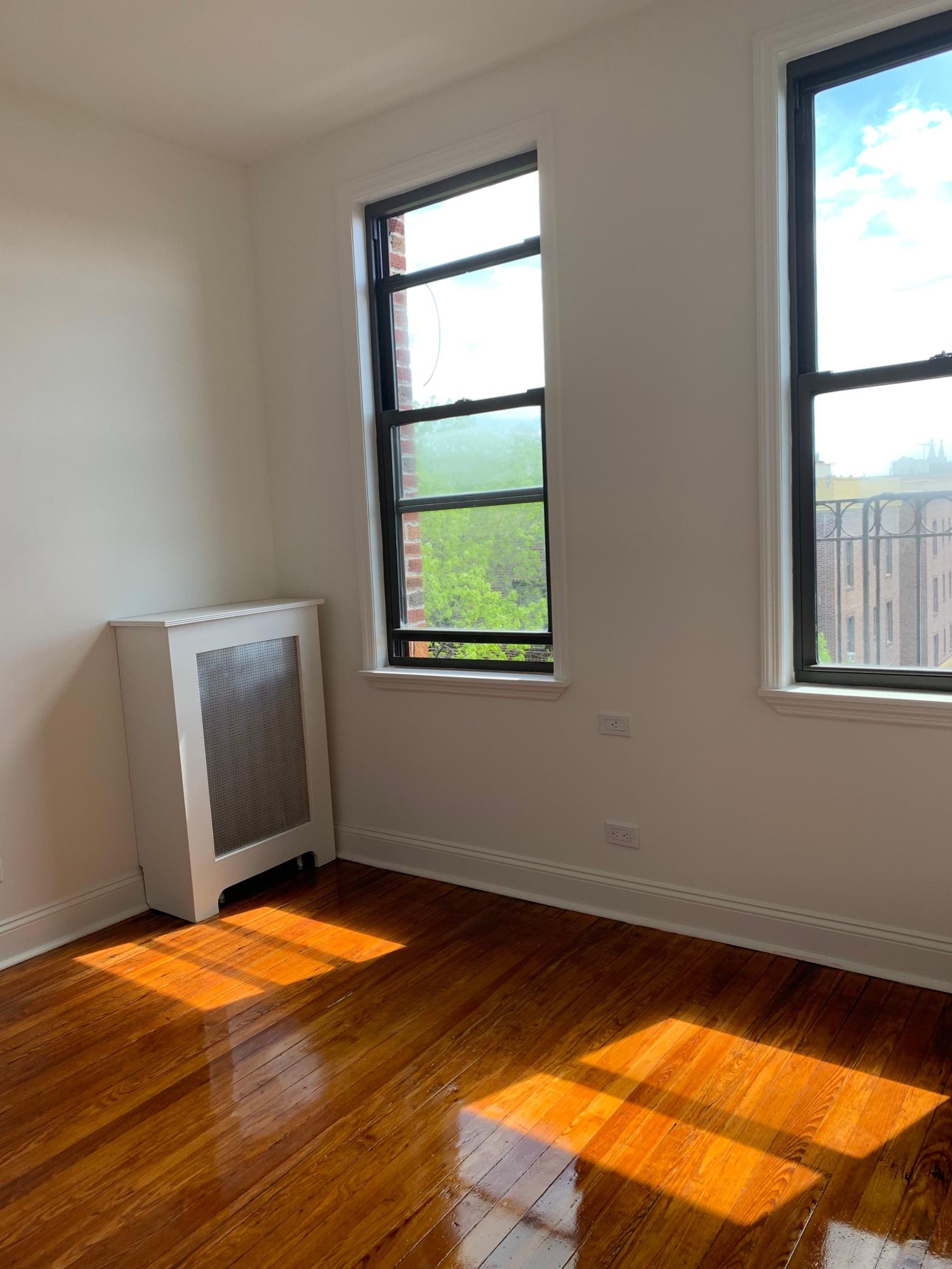 Apartments For Rent Astoria Manhattan Queens Real Estate Broker